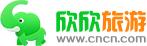 欣欣旅游網-國內資訊
